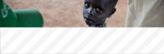 25.02.2017 - « Les famines sont des catastrophes politiques causées par l'homme