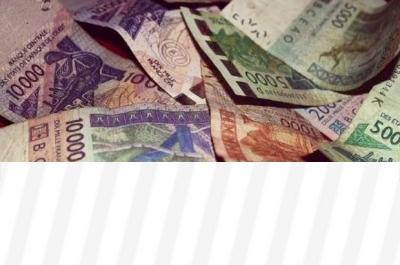 Une zone économique africaine sous tutelle de la Banque de France