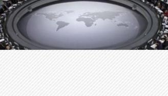 01.06.2017 - Les adeptes du mondialisme et de la gouvernance globale se rencontrent...
