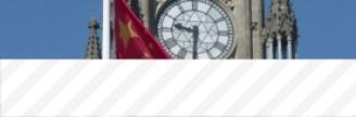 29.03.2017 - Controverse chinoise à Ottawa