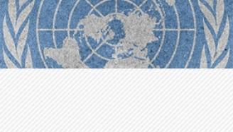 Les Nations-Unies à New York, un choix désormais discutable (2eme partie)