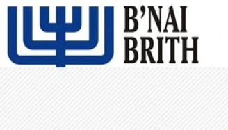 Partenaires : B'nai Brith Canada et la droite chrétienne