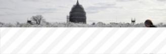 20.03.2018 - Washington : un élu local démocrate accuse «les Rothschild»... de contrôler le climat