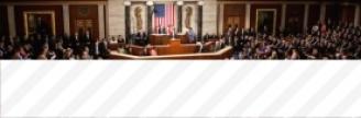 27.07.2017 - Le Congrès des États-Unis adopte de manière écrasante une loi de sanction de la...