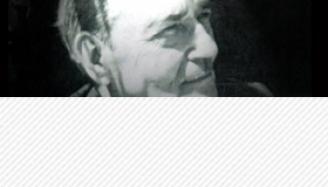 Focus : Henry Coston - Le testament idéologique des Illuminés de Bavière
