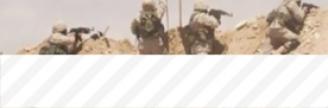 30.03.2017 - Le Hezbollah et l'armée libanaise visés