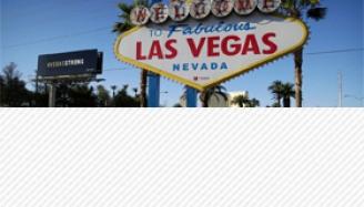 04.10.2017 - Vidéo - Inquiétantes prédictions à Vegas...cui bono ?