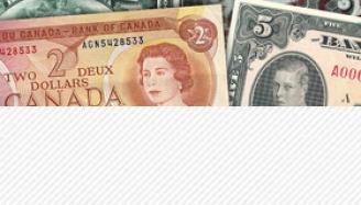 Si le Canada est une colonie, pourquoi ses banques sont-elles si riches et puissantes ?