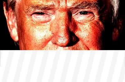Donald Trump : portrait de l'homme d'affaires
