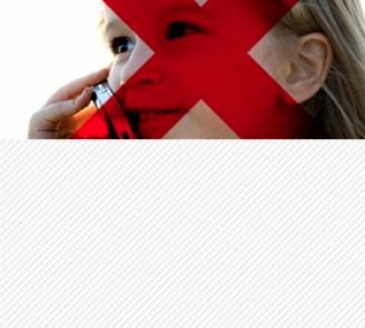 Protégez vos enfants contre le rayonnement du téléphone portable et du WiFi avant qu'il ne soit trop tard