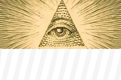Les dessous de la notion « Illuminati » - Partie 3