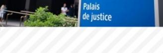 18.11.2017 - La Loi sur la neutralité religieuse est débattue pour la première fois devant un tribunal