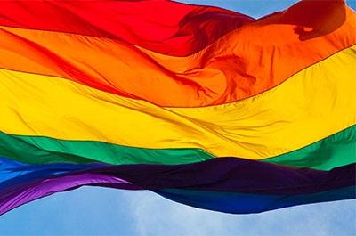 L'uniformité par la diversité ou la tyrannie de la cause homosexuelle
