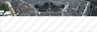 22.01.2018 - Le Pentagone s'apprête-t-il à la guerre?