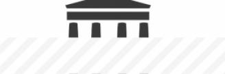 01.12.2016 - Internet Archive : une sauvegarde au Canada pour échapper à Donald Trump