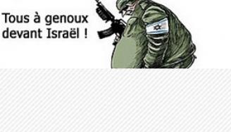 Un journal québécois s'excuse auprès de la communauté organisée pour avoir publié une...