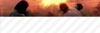 15.08.2017 - La guerre nucléaire, une fiction ? Tout est fin prêt pour l'embrasement final