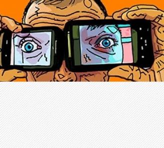 02.11.2016 - Actualité brulante du moment : l'espionnage des journalistes
