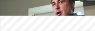 19.09.2017 - La CIA chercherait à torpiller le Mondial en Russie et ce à l'aide de Saakachvili