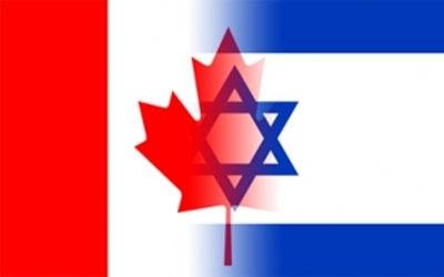 24.02.2015 - Le Canada, son allié étranger et ses ennemis domestiques