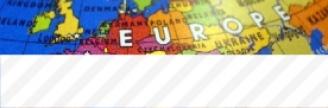 15.08.2017 - Sanctions US -Toute l'Europe est traitée comme une colonie américaine