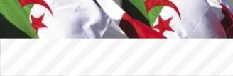 15.08.2017 - Entre1998 ET 2016 : Près d'un demi-million d'Algériens naturalisés français