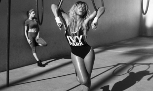 24.09.2016 - Beyoncé: les terribles conditions de fabrication de sa marque Ivy Park