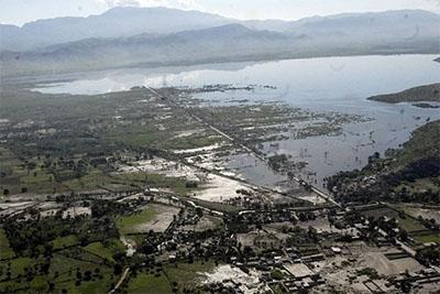 Crimes canadiens en Haïti: au-delà de la complicité