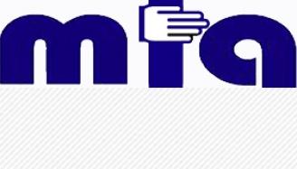 Vidéo - 25.02.2018 - Quenelle de 300 : le MLQ utilise un logo créé par Le Bonnet des Patriotes