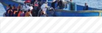 15.08.2017 - Le service taxi des ONG en Méditerranée en panne sèche !