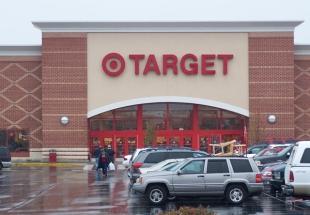 25.08.2016 - Boycott : Et si l'American Family Association commençait à gêner Target ?