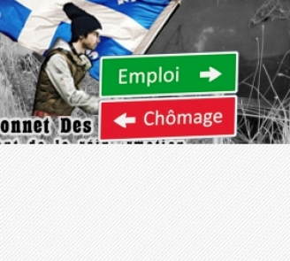 16.04.2017 - Journalisme : putes ou chômeurs ?