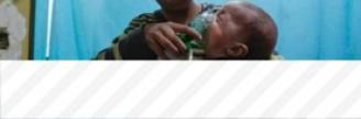 22.01.2018 - Syrie: le régime accusé d'une nouvelle attaque chimique par les professionnels du...