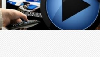 Vidéo - LBDP TV : Le zapping du mois de mars 2018