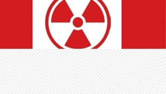 Malgré le mythe, le Canada est un acteur de la course aux armements nucléaires depuis...
