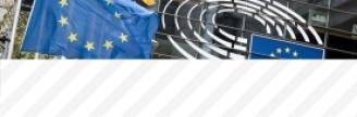 02.12.2016 - Vers une vague de référendums sur la sortie de l'UE ?