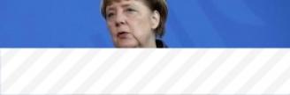 22.03.2017 - Berlin avertit Ankara