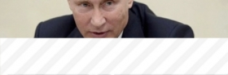 23.02.2017 - Liban: la Russie étend sa zone d'influence
