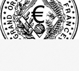 01.05.2017 - La philanthropie libérale libertaire du Grand Orient de France
