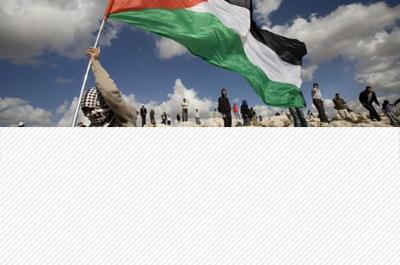 La parole est à nos lecteurs : la lutte palestinienne toujours à l'ordre du jour