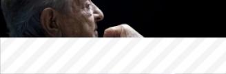 21.11.2017 - Riposte imprévue: comment le milliardaire Soros attaque le gouvernement...