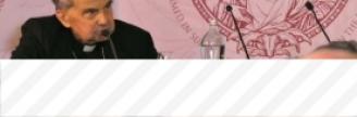 22.06.2017 - « Amoris laetitia » : les quatre cardinaux des « Dubia » publient une nouvelle...