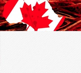 Hypocrisie canadienne, une étude de cas