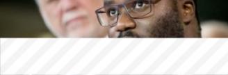 27.05.2017 - Entre gauche morale et droite progressiste...