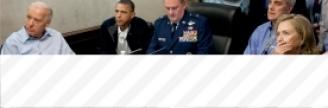 02.12.2016 - La Maison blanche recherche une escalade militaire en Syrie, avant l'arrivée de Trump