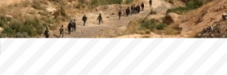 21.03.2018 - Israël fait la lumière sur la destruction d'un réacteur nucléaire en Syrie