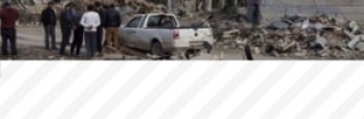 18.09.2017 - Syrie : Une seconde bataille pour Deir Ez-Zor se profile