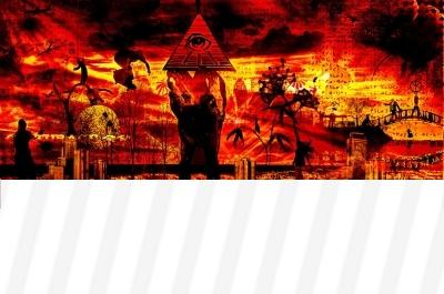 Les dessous de la notion « Illuminati » - Partie 2