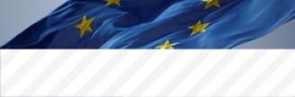 26.07.2017 - L'UE a convaincu les USA de modifier le projet de sanctions antirusses