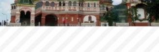 29.03.2017 - Comment la Russie envisage-t-elle son avenir ?
